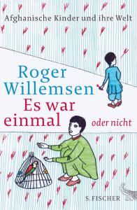 Buch_Willemsen