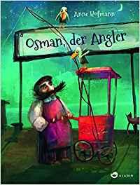Osman-Angler
